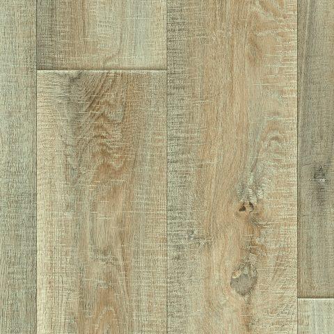 Basic Wood W36 Jacobsen 400