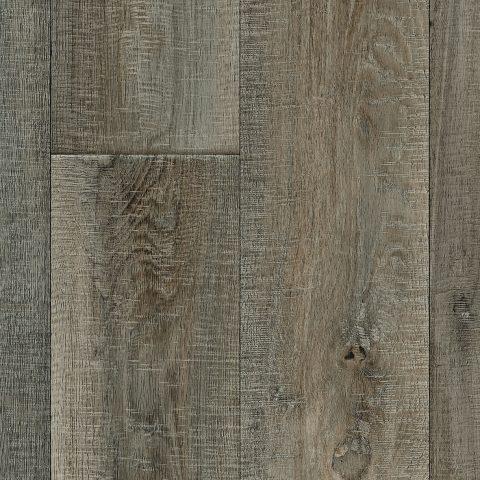Basic Wood W86 Cartier 400