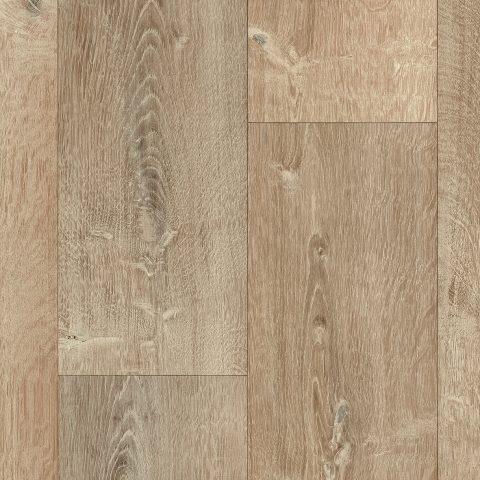 Basic Wood W36 Cartier 400