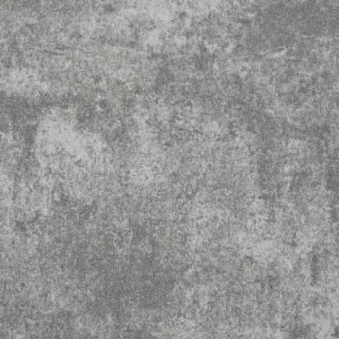 Concrete 093