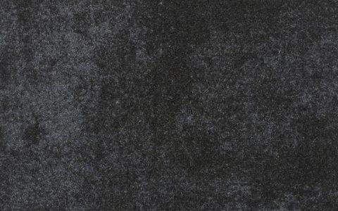 Concrete 097