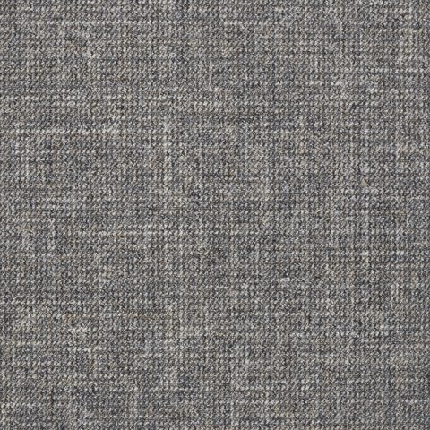 Grid 093